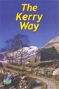 Kerry-Way_9781898481355