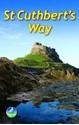 St-Cuthberts-Way_9781898481362