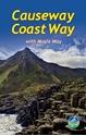 Causeway-Coast-Way-Moyle-Way_9781898481379