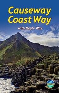 Causeway Coast Way & Moyle Way