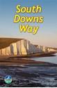 South-Downs-Way_9781898481447