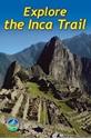 Explore-the-Inca-Trail_9781898481461