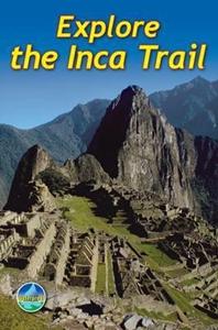 Explore the Inca Trail