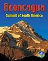 Aconcagua-Summit-of-South-America_9781898481515
