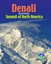 Denali-Mt-McKinley-Summit-of-North-America_9781898481539
