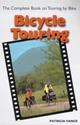 Bicycle-Touring_9781892495273