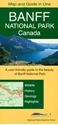 Banff-National-Park-MapGuide_9781895526417