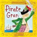Pirate-Gran_9781906367077