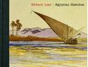 Egyptian-Sketches_9781906367206