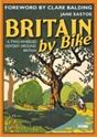Britain-by-Bike-A-Two-Wheeled-Odyssey-Around-Britain_9781906388713