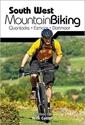 South-West-Mountain-Biking-Quantocks-Exmoor-Dartmoor_9781906148263