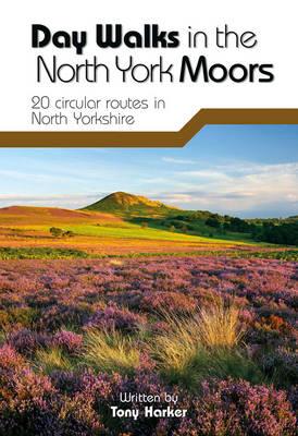 North York Moors - Day Walks