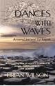 Dances-With-WavesAround-Ireland-by-Kayak_9781906120214