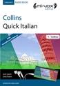 Quick-Italian_9781906128784
