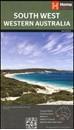South West Western Australia Hema