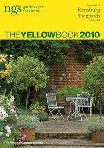 Yellow Book 2010