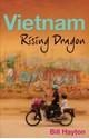 Vietnam-Rising-Dragon_9780300178142