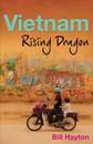 Vietnam - Rising Dragon