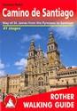 Camino-de-Santiago_9783763348350