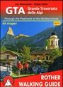 GTA-Grande-Traversata-delle-Alpi-Long-distance-Route-across-the-Italian-Alps_9783763348398