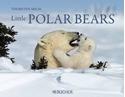 Little-Polar-Bears_9783765815867