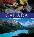 Canada-Vast-Land-of-Longing_9783765816314