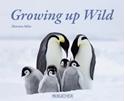 Growing-up-Wild_9783765816369