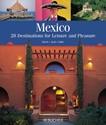 Mexico-28-Destinations-For-Leisure-Pleasure_9783765816376