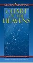 Chart of the Heavens