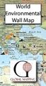Global-Mapping-Environmental-World-Wall-Map_9781905755547