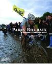 Paris-Roubaix-A-Journey-Through-Hell_9781934030097