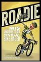 Roadie-The-Misunderstood-World-of-a-Bike-Racer_9781934030172