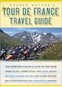 Tour-De-France-Travel-Guide_9781934030387