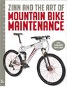 Zinn-The-Art-of-Mountain-Bike-Maintenance_9781934030592