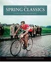 The-Spring-Classics_9781934030608