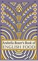 Arabella-Boxers-Book-of-English-Food_9781905490998