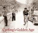 Cyclings-Golden-Age-Heroes-of-the-Postwar-Era-1946-1967_9781931382878