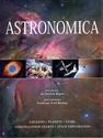 Astronomica_9781921209734