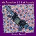 An-Australian-123-Of-Animals-Board_9781921541117
