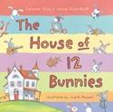 The-House-of-12-Bunnies_9781921894015