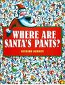 Where-Are-Santas-Pants_9781921894312