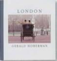 London-Booklet_9781919734156