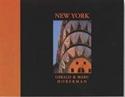 New-York_9781919734415