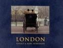 London_9781919939018