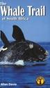 The-Whale-Trail_9781920143244