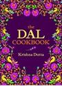 The-Dal-Cookbook_9781909166059
