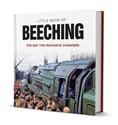 Little-Book-of-Beeching_9781909217591