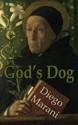 Gods-Dog_9781909232518