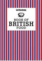 Good-Housekeeping-Book-of-British-Food_9781908449030