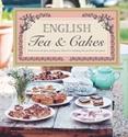 English-Tea-and-Cake_9781908449917